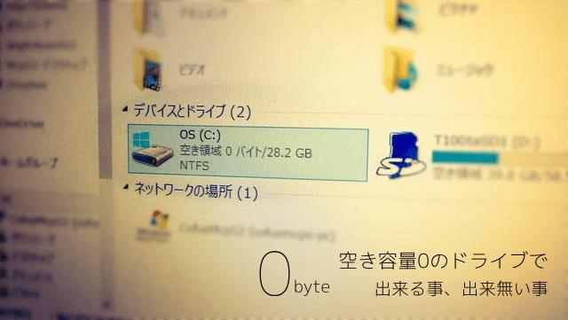 01_20140719_maxdrive_result2