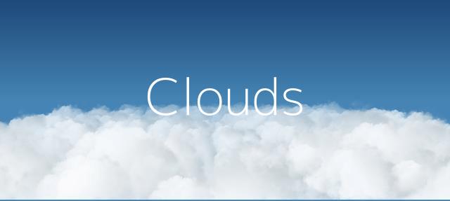 01_20140725_clouds
