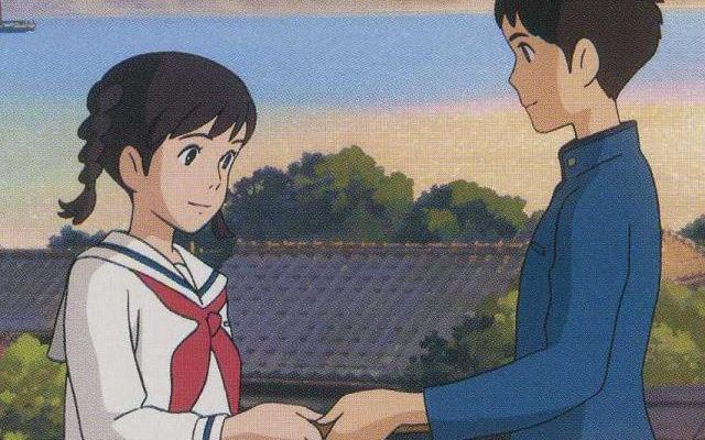 18_20140825_animesettingage