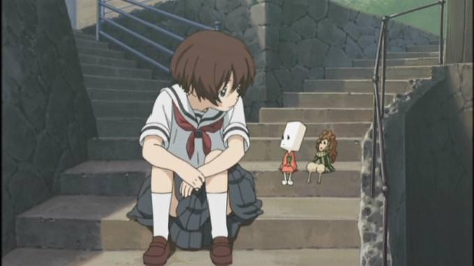 26_20140825_animesettingage
