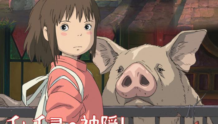 31_20140825_animesettingage