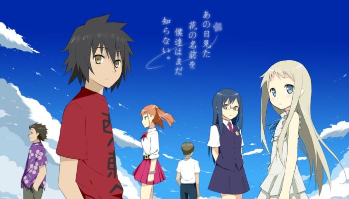 38_20140825_animesettingage