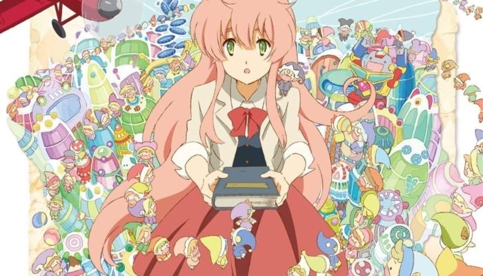 50_20140826_animesettingage