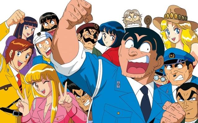 55_20140826_animesettingage