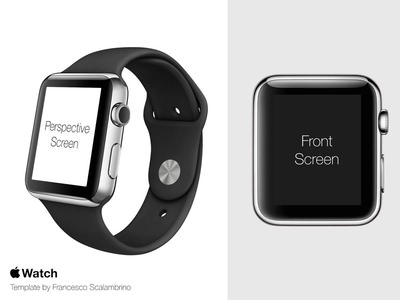01_20140911_apple-watch-mockup