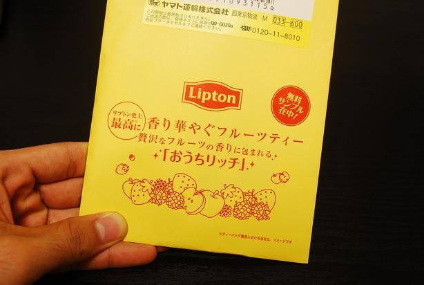 02_20140926_sanple-liptone