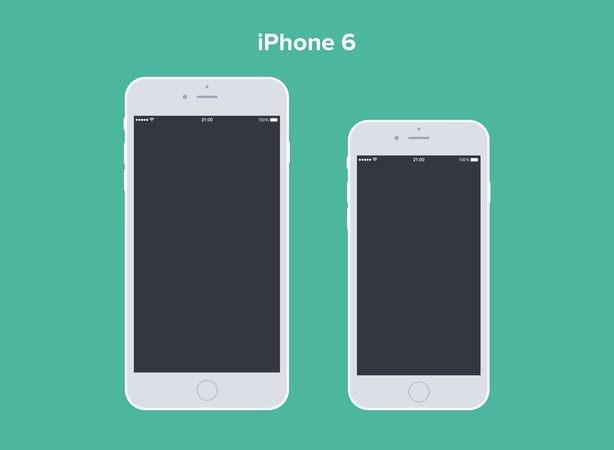 03_20140910_iphone6-iphone6plus-mock