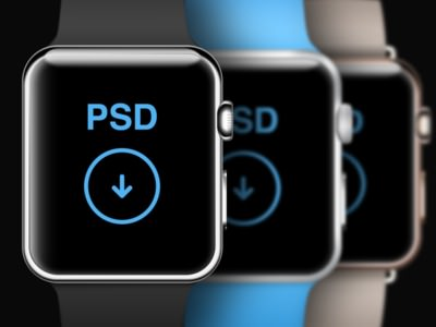 04_20140911_apple-watch-mockup