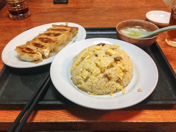 04_20140918_kamata-gyouza