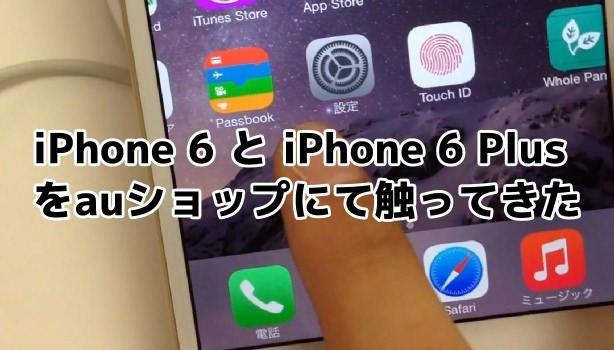 04_20140922_iPhone6-iphone6p-zikki