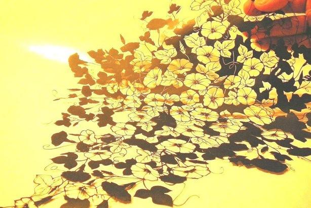 05_20140901_kirisi-nagayaakira
