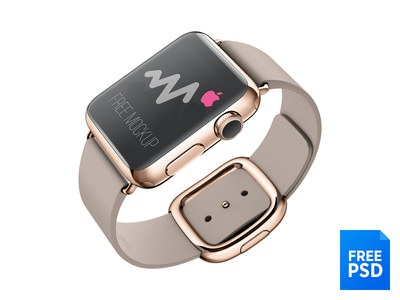 05_20140911_apple-watch-mockup