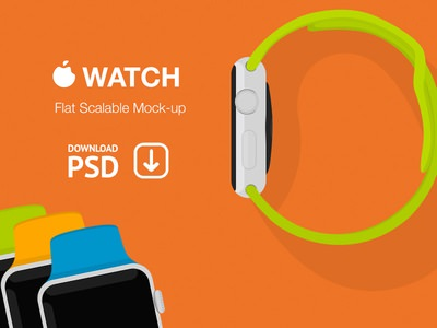 06_20140911_apple-watch-mockup