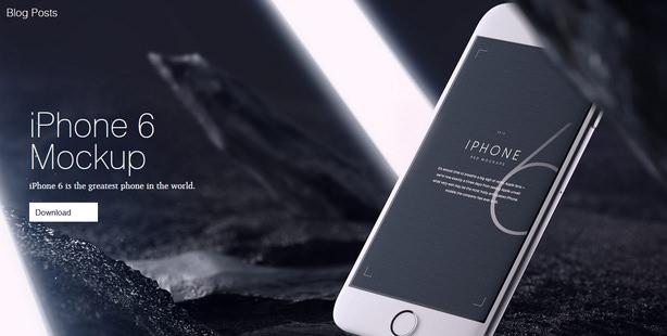 07_20140910_iphone6-iphone6plus-mock
