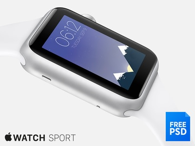 07_20140911_apple-watch-mockup