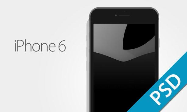 08_20140910_iphone6-iphone6plus-mock