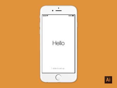 09_20140910_iphone6-iphone6plus-mock