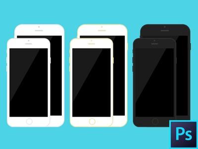 10_20140910_iphone6-iphone6plus-mock