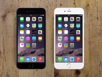 11_20140910_iphone6-iphone6plus-mock