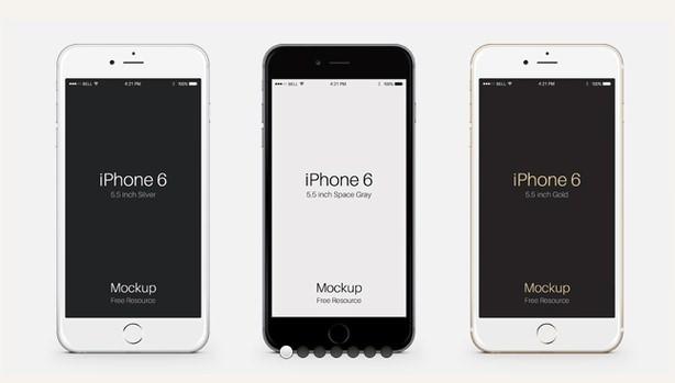 12_20140910_iphone6-iphone6plus-mock