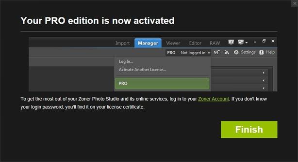 12_20140920_Zoner Photo Studio 16 PRO