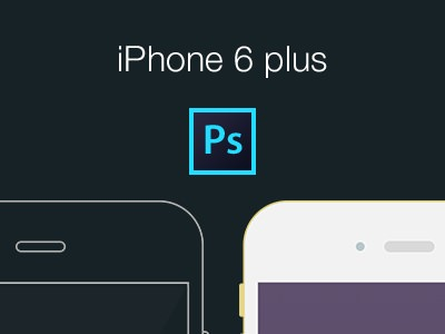13_20140910_iphone6-iphone6plus-mock