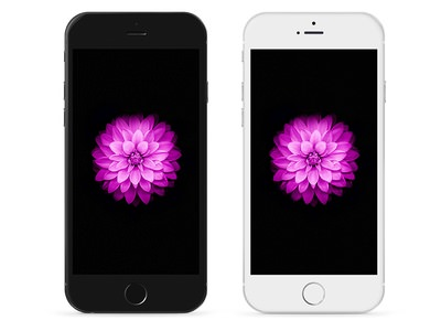 14_20140910_iphone6-iphone6plus-mock