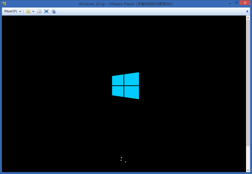00_20141002_Windows10-firstimp