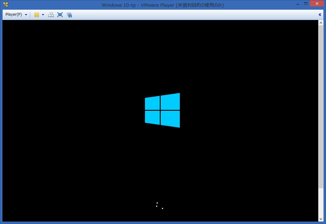 00_20141002_Windows10-firstimp