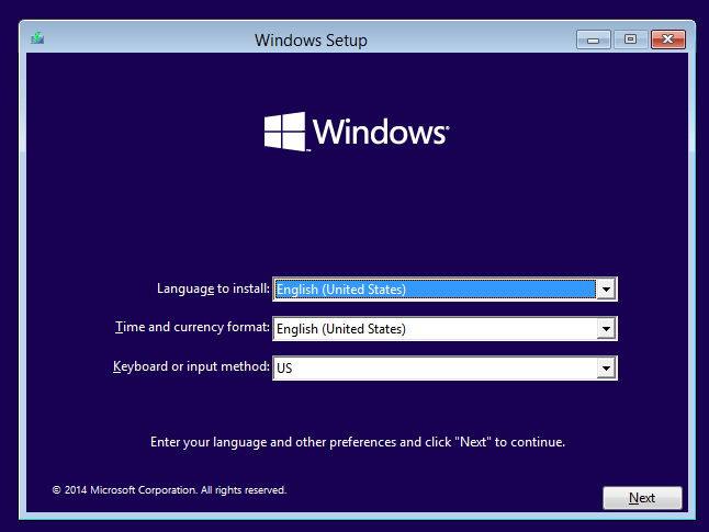 01_20141002_Windows10-firstimp