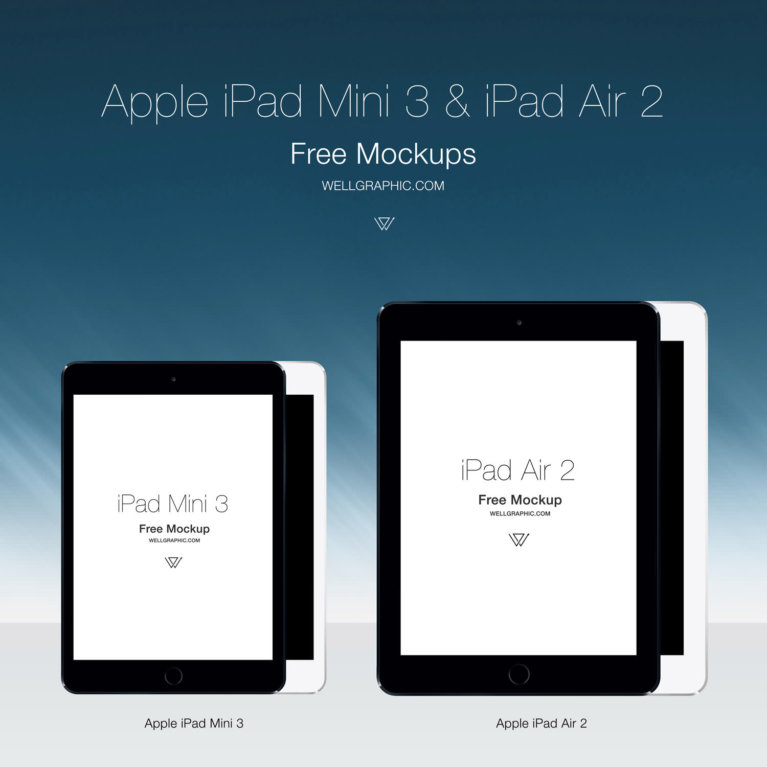 01_20141017_ipad-air-2-mini3-freemockup