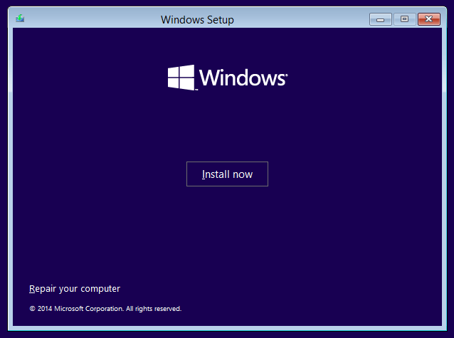 02_20141002_Windows10-firstimp