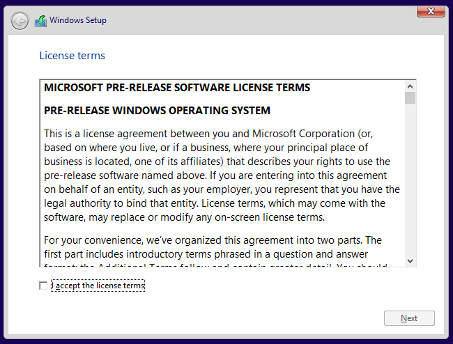 04_20141002_Windows10-firstimp