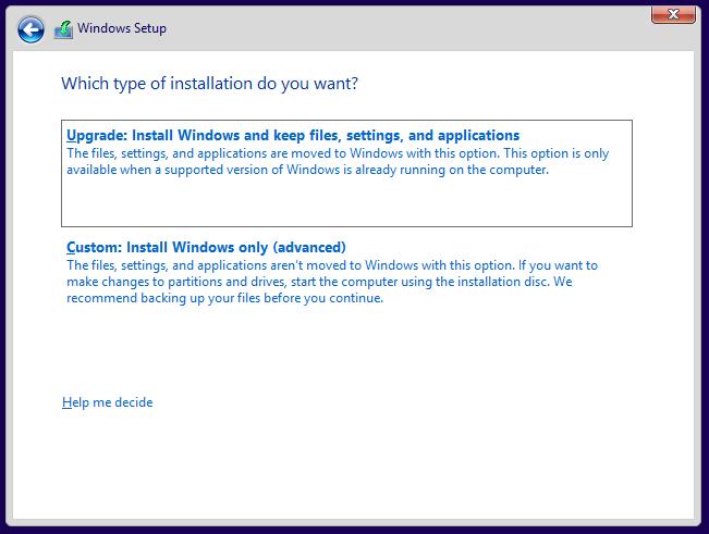 05_20141002_Windows10-firstimp