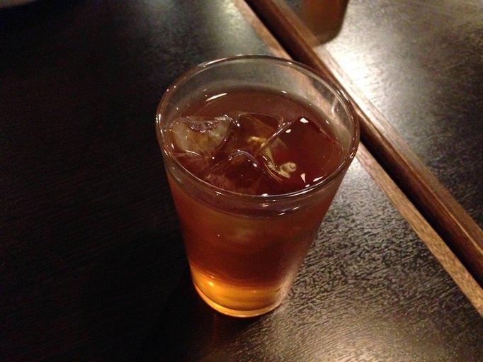 06_20141017_okinawa-ruby-keisyoku