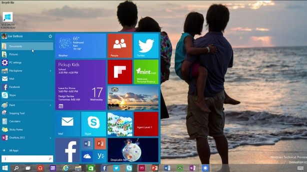 07_20141001_Windows10