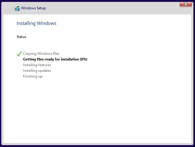 07_20141002_Windows10-firstimp