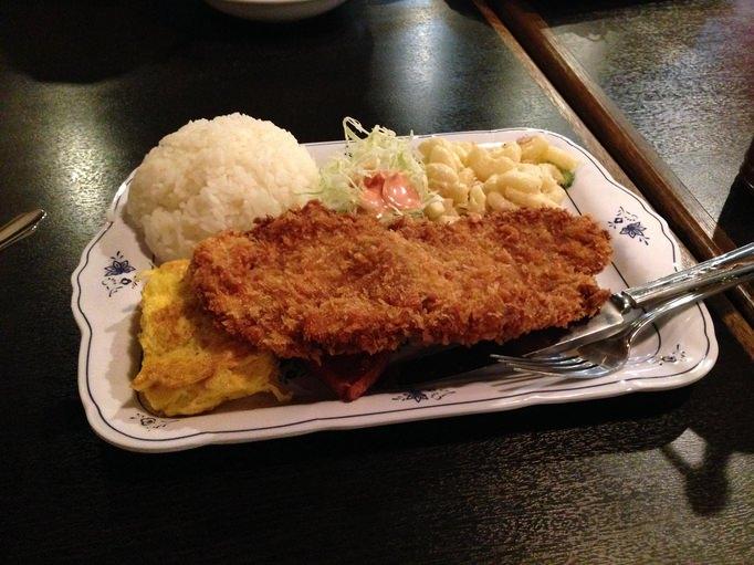 07_20141017_okinawa-ruby-keisyoku