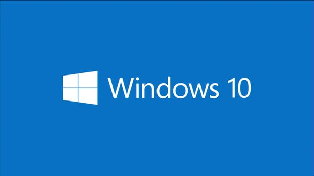 08_20141001_Windows10