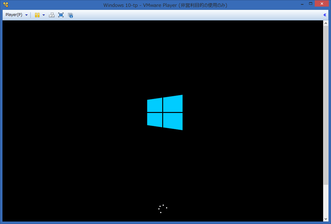 09_20141002_Windows10-firstimp
