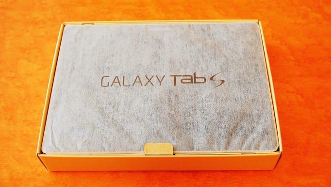 09_20141024_galaxy-tab-s-kaihuu