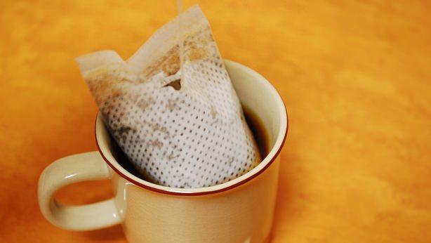 14_20141008_kireinacopinkoffee