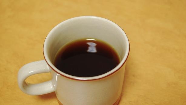 16_20141008_kireinacopinkoffee