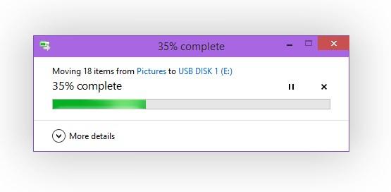 30_20141002_Windows10-firstimp