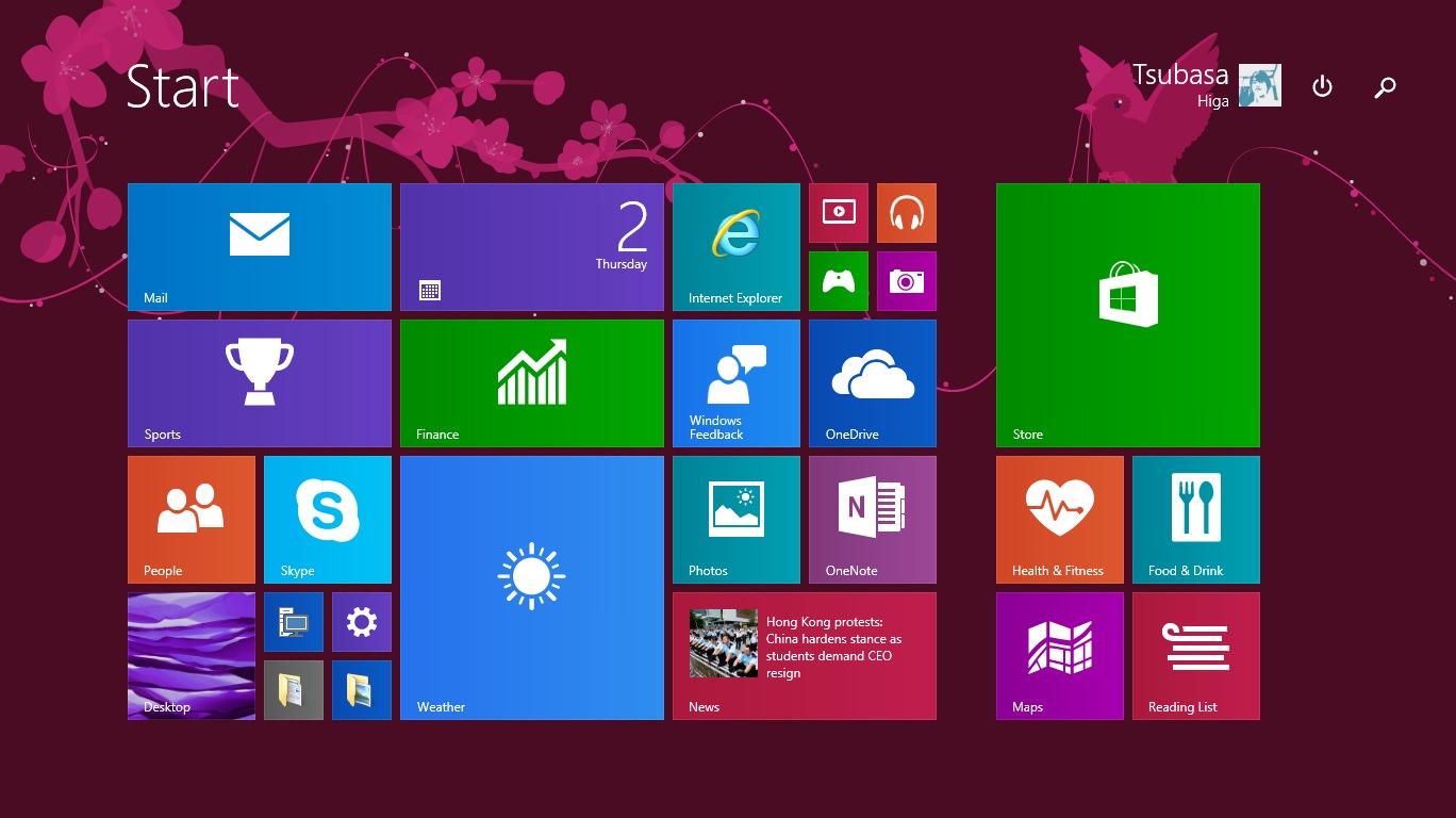 31_20141002_Windows10-firstimp