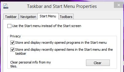 32_20141002_Windows10-firstimp