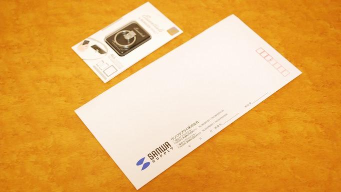 03_20141111_bankerring3-review