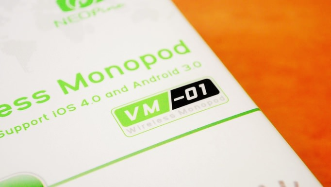 08_20141123_monopod