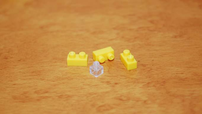 09_20141107_nanoblock1