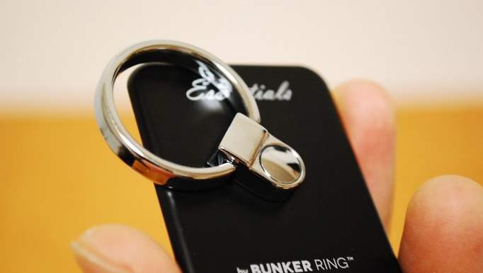 20_20141111_bankerring3-review